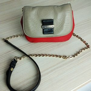 Authentic See By Chloe small crossbody bag